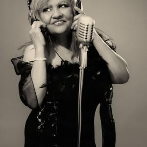 Marlene Cummins Music