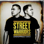 Street-Warriors_COVER-4x150